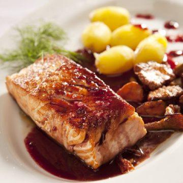 Σκανδιναβική κουζίνα – Δοκιμάσαμε και μοιραζόμαστε μαζί σας τις εντυπώσεις μας