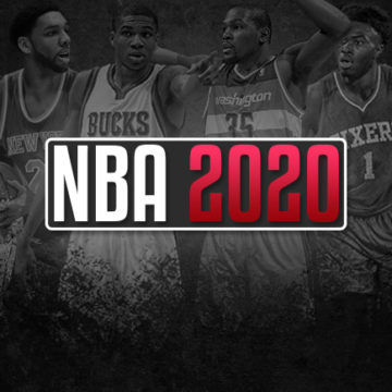 NBA – Ποιός θα πάρει φέτος το δαχτυλίδι ;